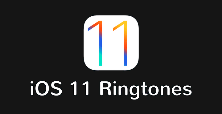ios-11-ringtones-notification-tones