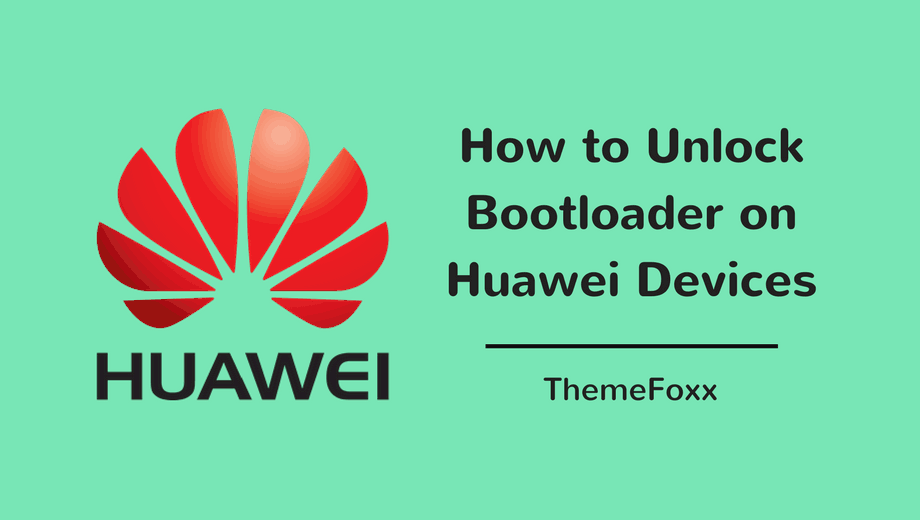 unlock-bootloader-Huawei-Devices-1