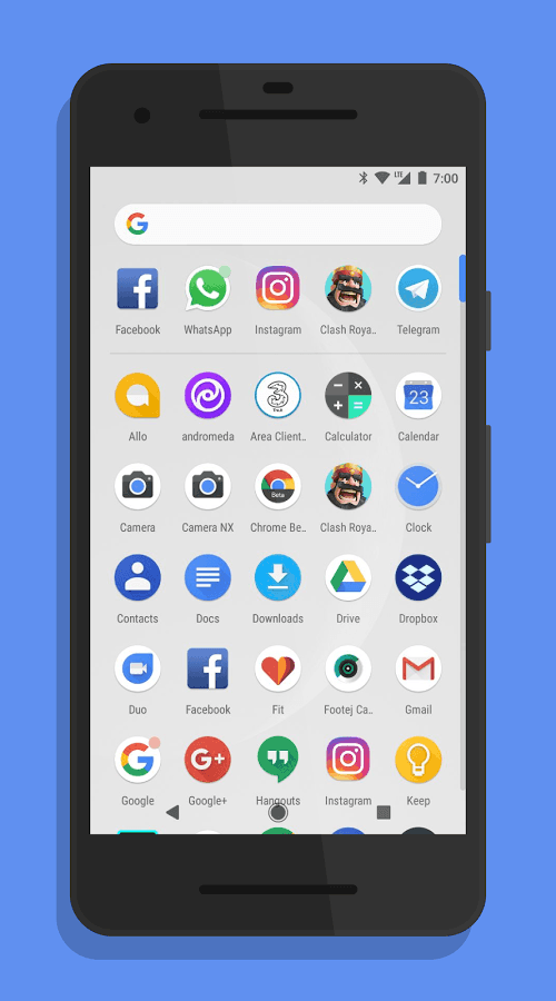 Best-Substratum-themes-for-Android