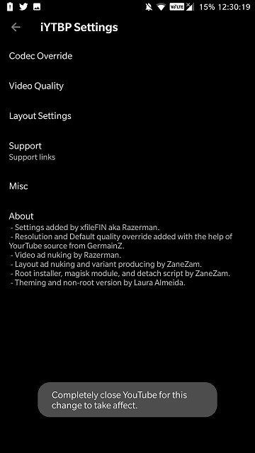 Enable-YouTube-HDR-Support-All-Devices