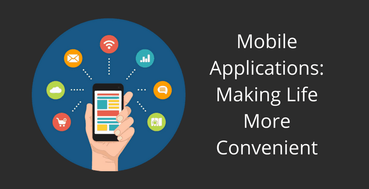 Mobile-Applications-Making-Life-More-Convenient