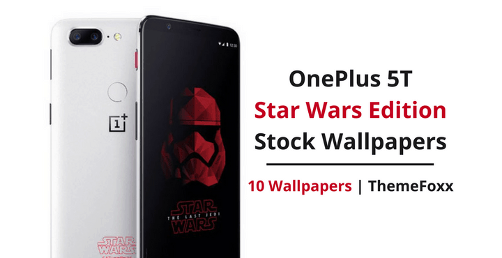 OnePlus-5T-Star-Wars-Wallpapers