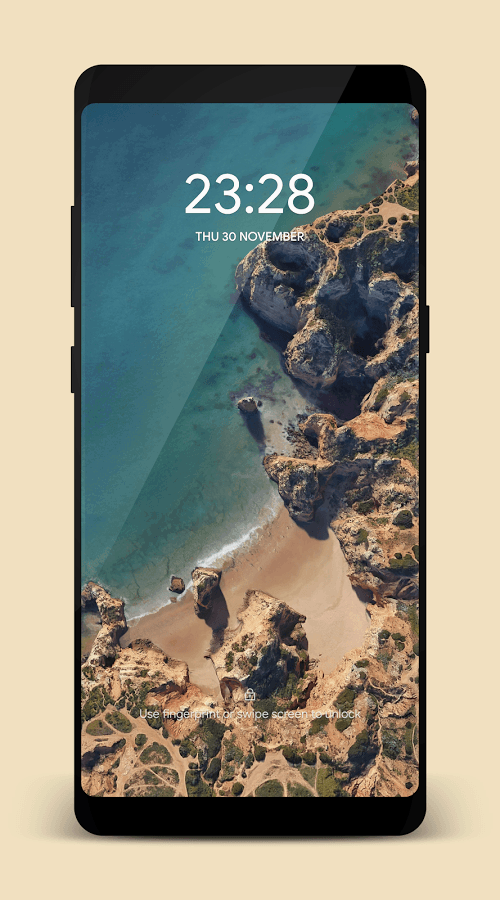 Transparent-lockscreen-Samsung-Devices-no-root