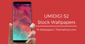 UMIDIGI-S2-Stock-Wallpapers
