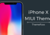 iPhone-X-MIUI-Theme-MIUI-8-9