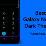 Best-Galaxy-Note-8-Themes-Dark-Note-8-Themes