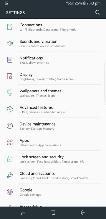 Galaxy-Note-8-Themes-Pixel