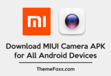 MIUI-Camera-APK-All-Android
