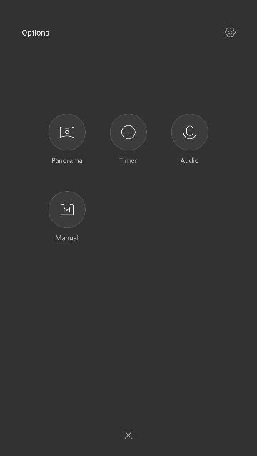 MIUI-Camera-APK-All-Android-Devices