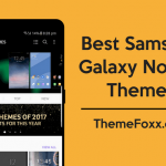 Best-Note-8-Themes