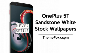 OnePlus-5T-Sandstone-White-Stock-Wallpapers