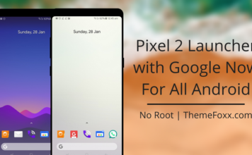 Pixel-2-launcher-Google-Now-Feed-No-Root
