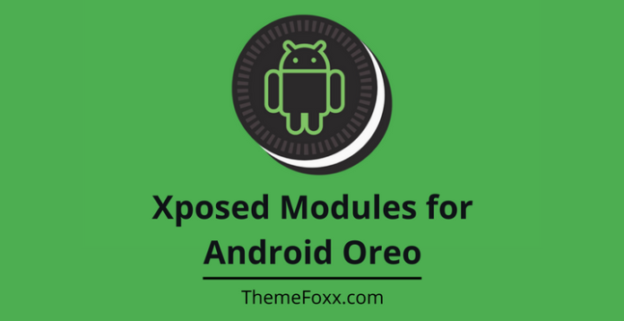 Xposed-modules-for-oreo