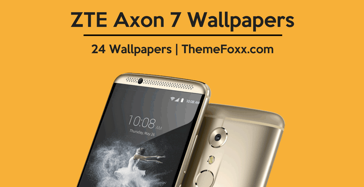 ZTE-Axon-7-Stock-Wallpapers