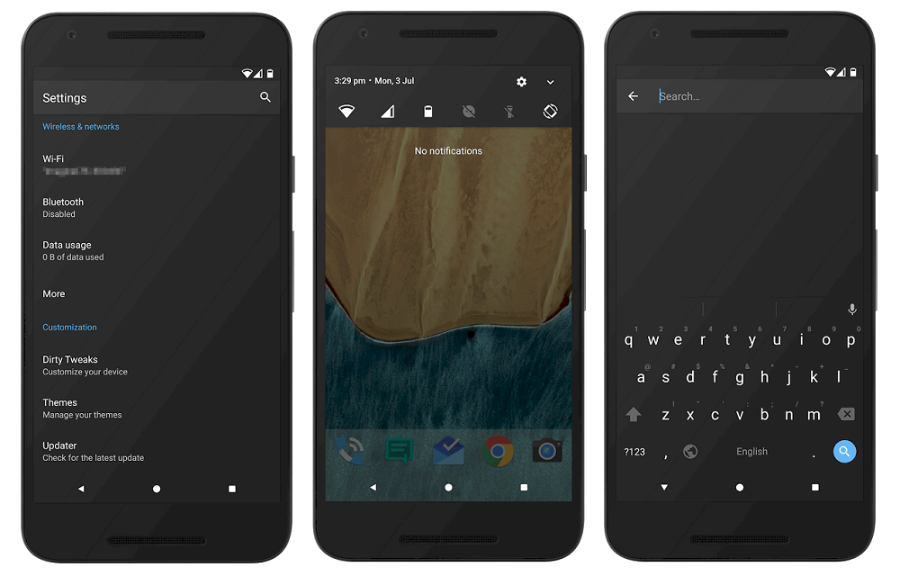 Best-Substratum-Themes-BalticUI