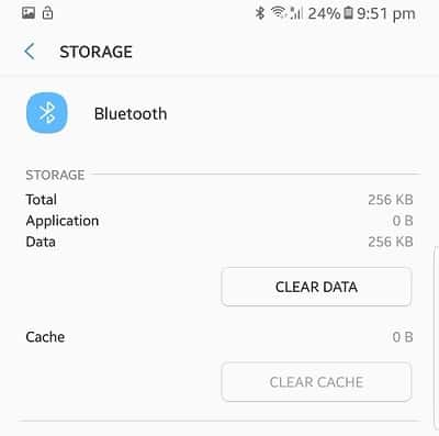 Bluetooth-Not-Working-Android-Fix-Clear-Bluetooth-Cache
