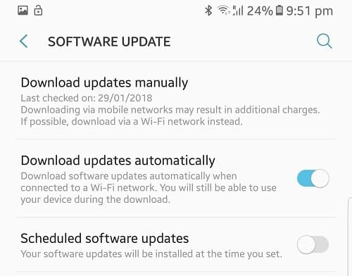Bluetooth-Not-Working-Android-Fix-Update-Software
