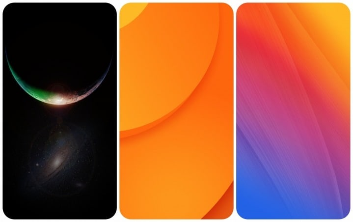 DOOGEE-MIX-2-Wallpapers-Preview