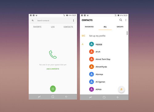 Galaxy-Note-8-Theme-All-Android