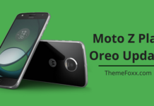 Moto-Z-Play-Oreo-Update