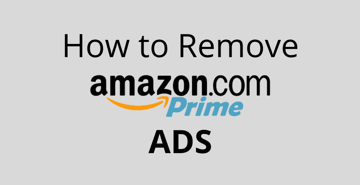 Remove-Amazon-Prime-Lockscreen-Ads