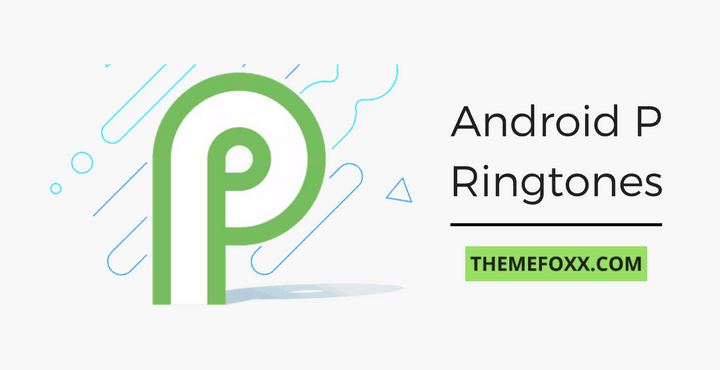 how to set notification ringtone on android
