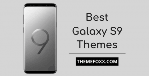 Best-Galaxy-S9-Themes