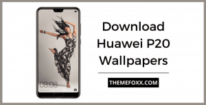 Huawei-P20-Wallpapers