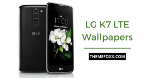 LG-K7-LTE-Wallpapers