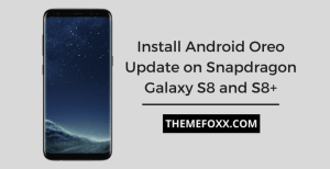 Update-Galaxy-S8-Android-Oreo