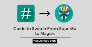 switch-supersu-to-magisk
