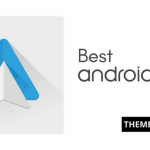 Best-Android-Auto-Apps