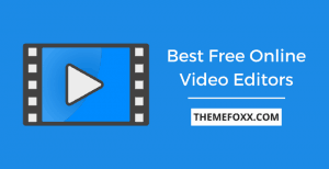 Best-Free-Online-Video-Editors