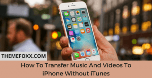 Transfer-Music-Video-iPhone-Without-iTunes