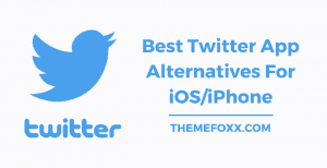 Twitter-App-Alternatives-iOS-iPhone