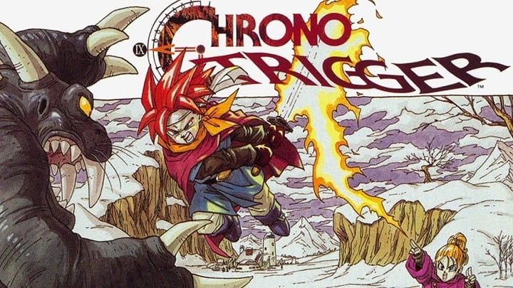 Best-SNES-Games-Chrono-Trigger
