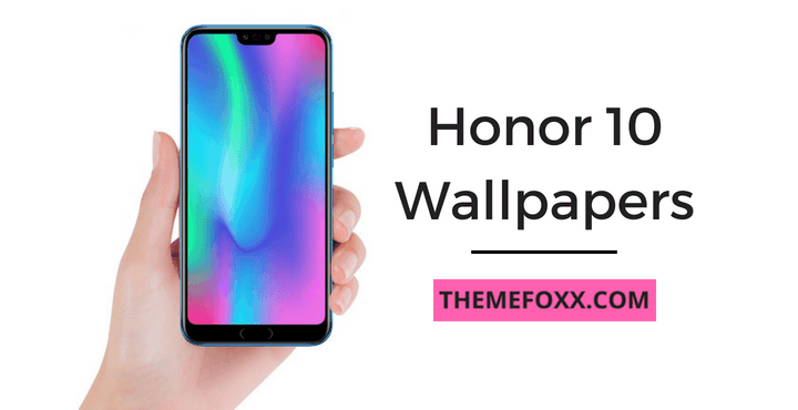 Honor-10-Stock-Wallpapers