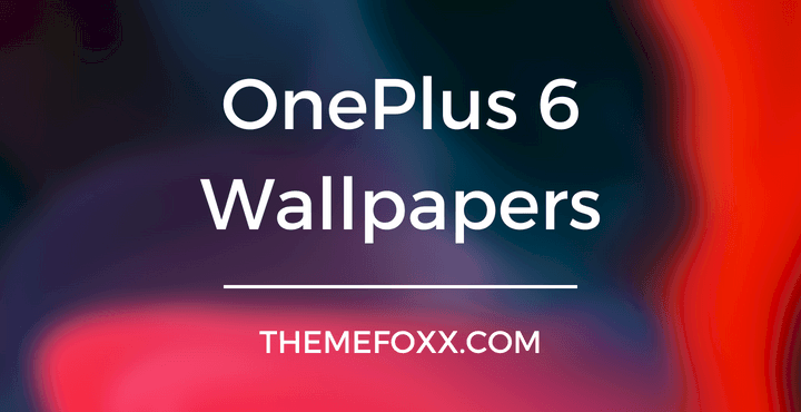 OnePlus-6-Stock-Wallpapers