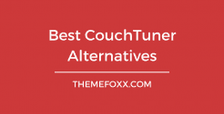 best-couchtuner-alternatives
