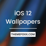 iOS-12-Wallpapers