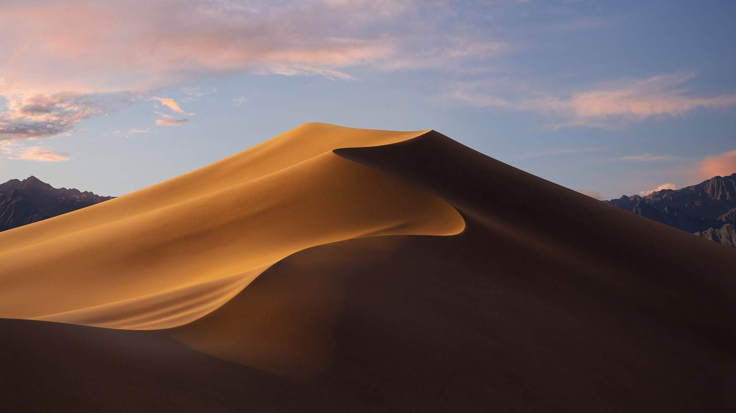 macOS-Mojave-Wallpapers (1)