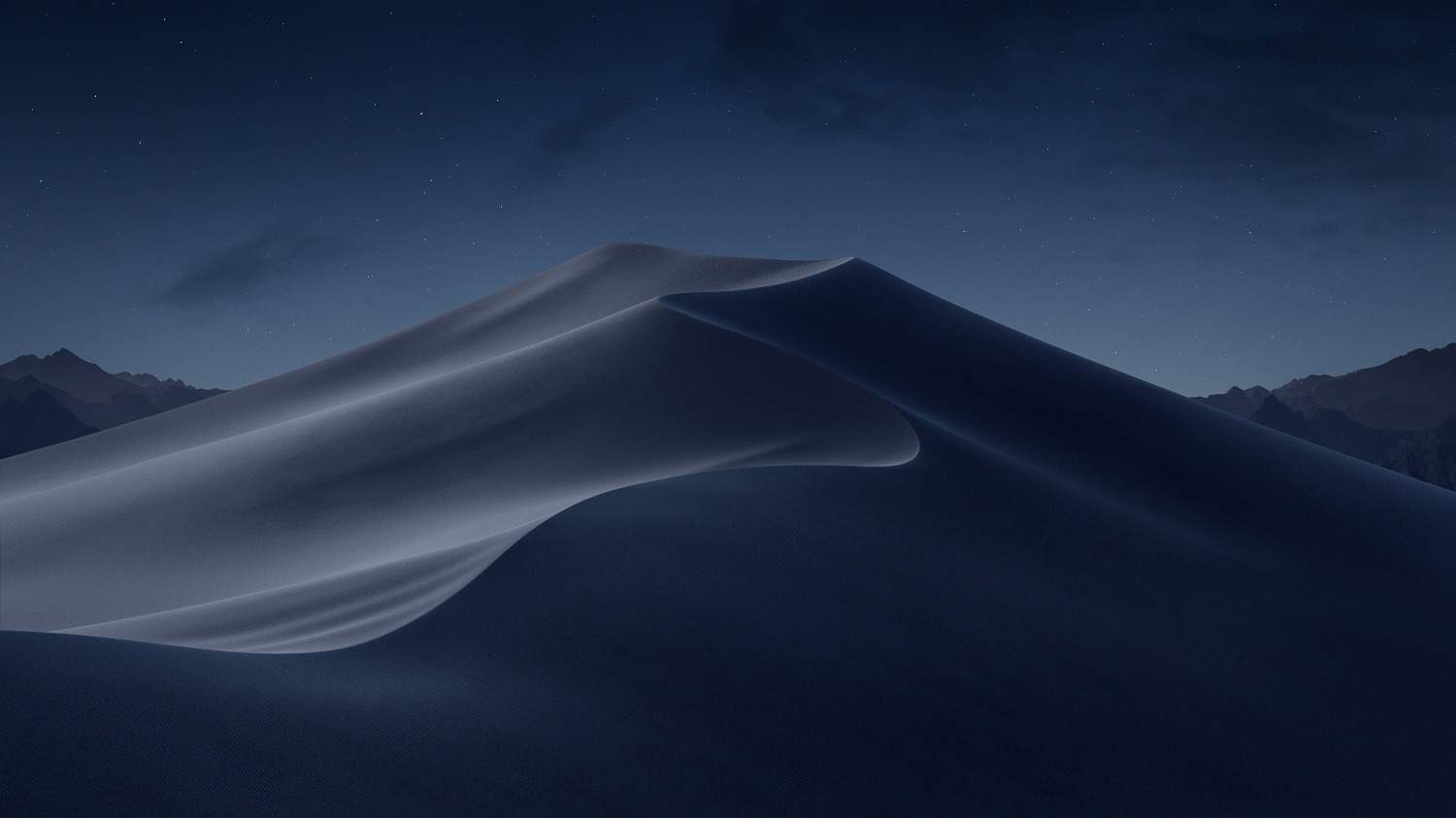 macOS-Mojave-Wallpapers (3)