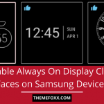 enable-always-on-display-clock-faces-on-samsung-devices