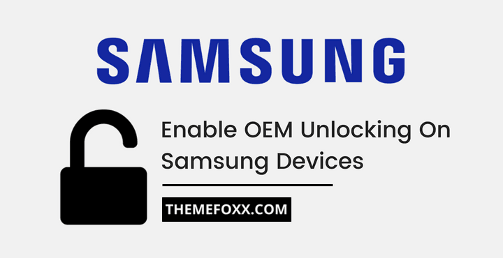 enable-oem-unlocking-on-samsung