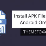 install-apk-files-android-oreo