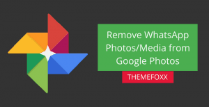 remove-whatsapp-media-from-google-photos