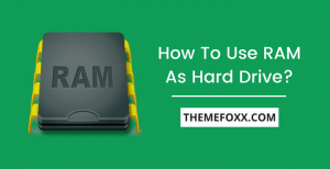 use-ram-as-hard-drive-how-to-create-ramdisk