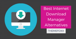 Best-Internet-Download-Manager-Alternatives