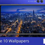Honor-Note-10-Wallpapers