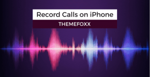 Record-Calls-on-iPhone